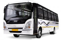 TATA 34+1 Seater Ultra Star Bus - (TATA-SU-34)