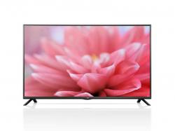 LG Led Television 32 inch
