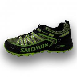 Salomon Branded Running Shoes S LAB Sense