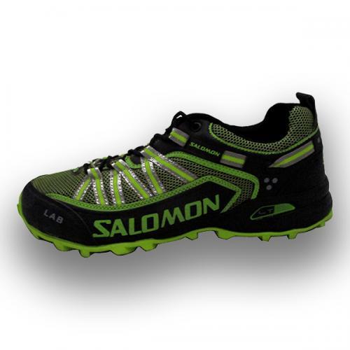 Salomon Branded Running Shoes S LAB Sense