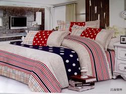 PR Series Bedsheets - (PR-8405)