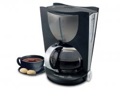 Black & Decker Coffee Maker / Grinder (DCM80) - 12Cup