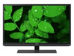 Sharp 39 inch LED TV