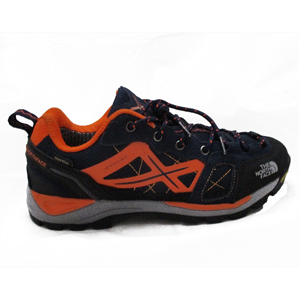 c8bce4dff The North Face Men's Storm Water Proof Hiking Shoes by KalaPatther ...