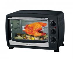 Colors Toaster Oven (CL-OT28) - 28 Ltr