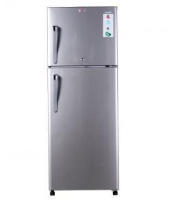 CG Double Door Refrigerator (CG-D260M) 250 Ltr.