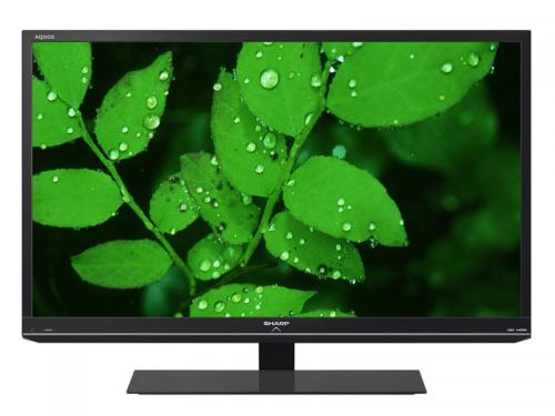 Sharp 32 inch LED TV