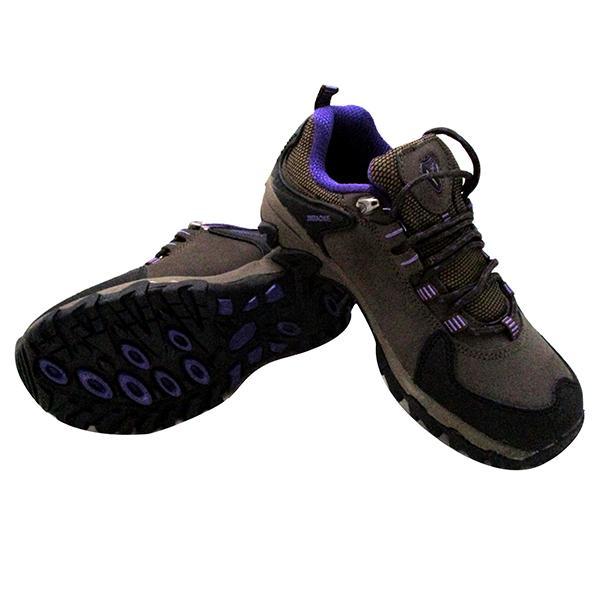 Jinbaoke Mid Hiking Boots