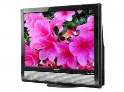 Sharp 19 inch Led TV