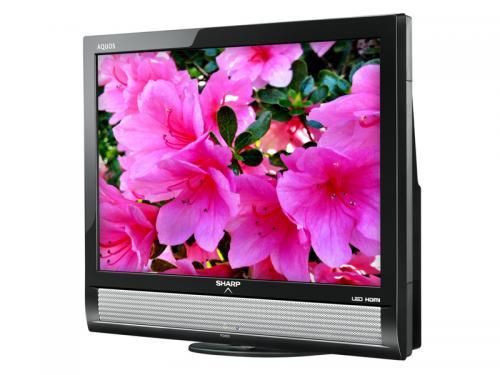 Sharp 19 inch Led TV