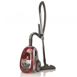 Sharp Vacuum Cleaner (EC-LS18-V/R) Bag Less - 1800W