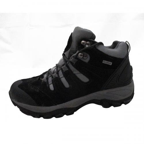 Green Giant Outdoor Trekking Hiking Shoes