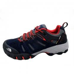 The North Face Hiking Shoe