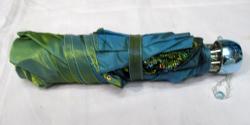 3 Fold Fancy Umbrella - (ANA-178)
