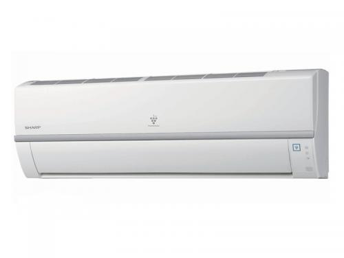 Sharp Air Conditioner (AY-AP18KR) - 1.5Ton
