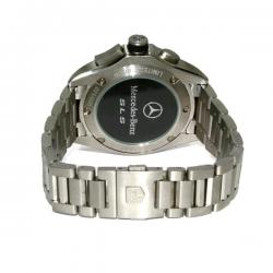 Taghuare Stylish Watch - (NW-003)