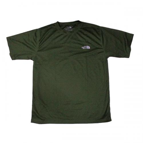 North Face T-shirt For Men