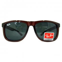 Ray ban Wayfarer Sunglasses-Black Lens - (RB-0036)
