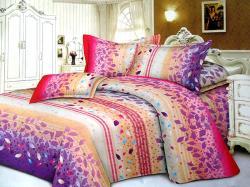 PR Series Bed Sheet (PR-8399)