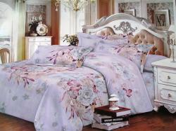 PR Series Bed Sheet (PR-8398)