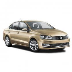 Volkswagen Vento 1.6L Trendline Diesel - (VOL-0008)