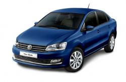 Volkswagen Vento 1.6L Highline Petrol - (VOL-0007)