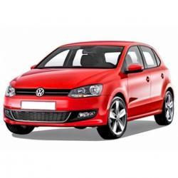 Volkswagen Polo 1.6 Highline Petrol - (VOL-0003)