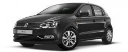 Volkswagen Polo 1.2 L Highline Petrol - (VOL-0002)
