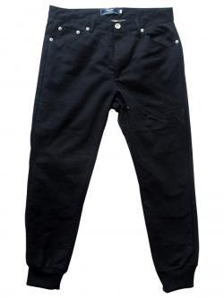 Cotton Joggers For Men - (EC-019)
