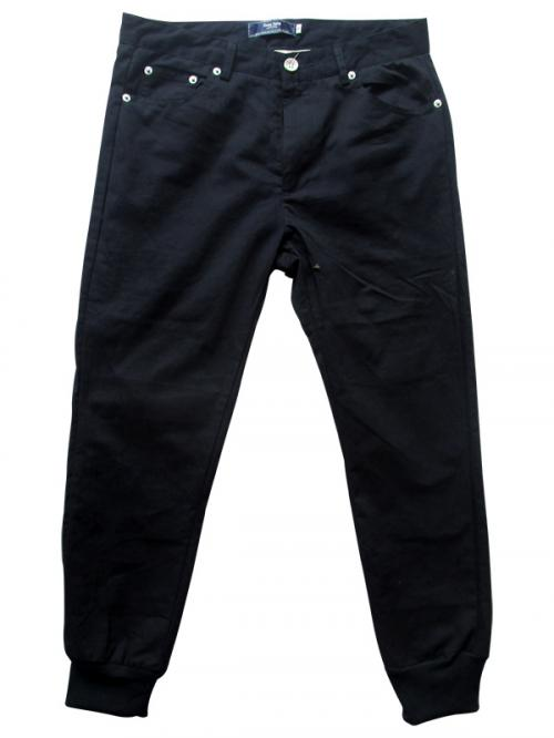 Cotton Joggers For Men - (EC-019)