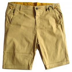 Cotton Skinny Short For Men - (EC-001)