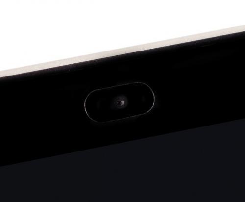 IVISOR PRO Anti-Glare Screen Protector For Macbook Pro Retina - (APP-067)