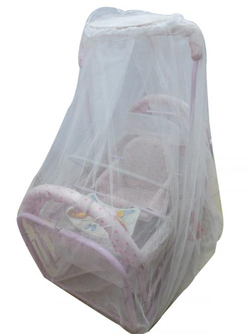 Kids Infant Baby Sleeping Mosquito Net