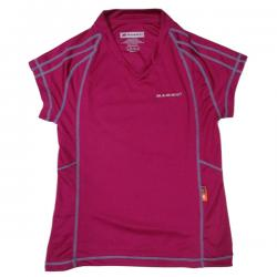 Mammut Ladies T-shirt
