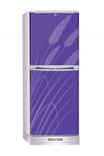 Walton Refrigerator (W2D-3F5) - 365 Ltr