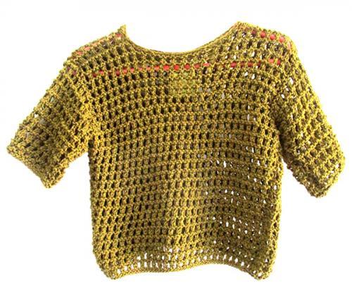 Green Woolen Winter Outfit - (SP-002)