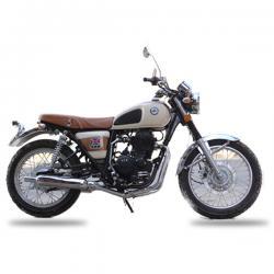 Ace XY400 Classic