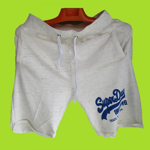 Super Dry Shorts - (EC-020)