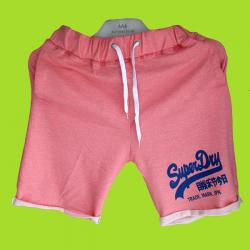 Super Dry Shorts - (EC-021)