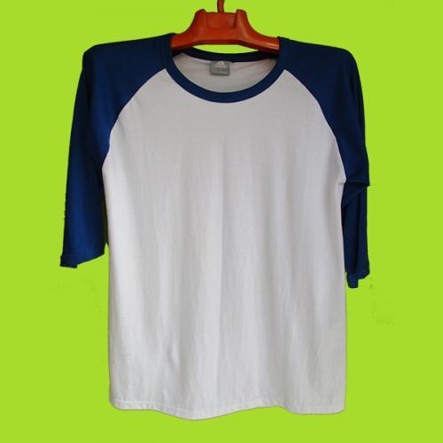 Adidas Baseball T-shirt - (EC-023)