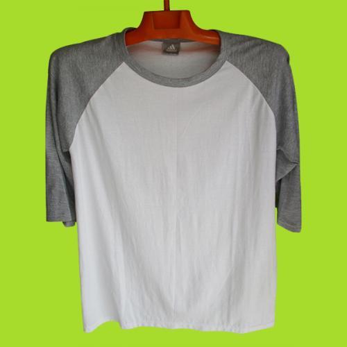 Adidas Baseball T-shirt - (EC-024)