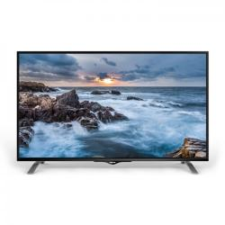 Walton Smart Television (W49E3000-AS) - 49