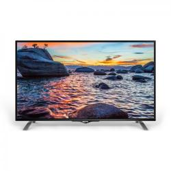 Walton Smart Television (W43E3000-AS) - 43
