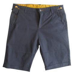 Cotton Skinny Short For Men - (EC-002)