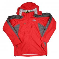 THE NORTH FACE SINGLE GORE-TEX OUTWEAR