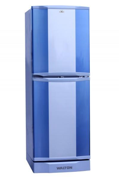 Walton Refrigerator (W585-3B0) - 320 Ltr