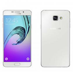 Samsung Galaxy A7 SM-A710F (2016) (SM-A710F-A7)