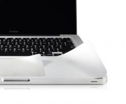 Palmguard 15 Palm Rest Protector (Unibody) W/ Trackpad Protector - (APP-055)