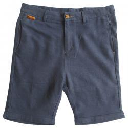 Lennen Skinny Short For Men - (EC-004)