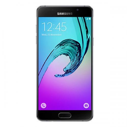 Samsung Galaxy A5 2016 Edition (A510F) - (SM-A510F-A5)